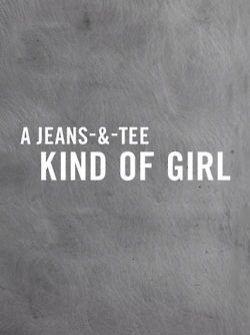 yep. pretty much
