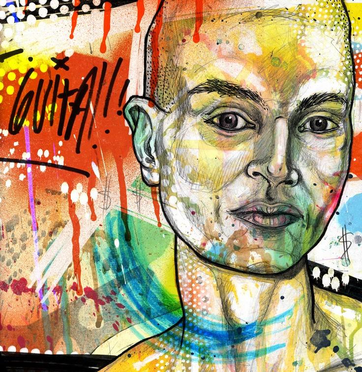 portada 20x20 | Eduardo Bertone Porfolio: Portada 20X20, Eduardo Berton, Berton Porfolio