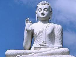 श्रीमद भगवद गीता: आप जानते है भगवान् विष्णु का तेईसवाँ अवतार : बुद्ध...