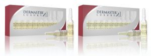 Dermastir Skin Intensive Whitening gift - Duo pack - made in France. Buy now on altacare.com