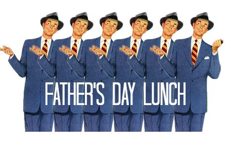 father's day lunch teesside