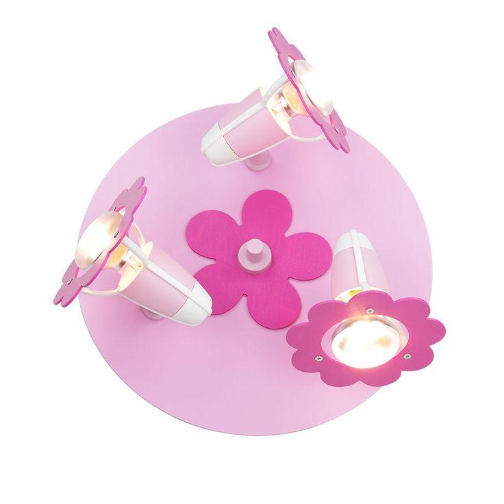 deckenlampe lila abzukühlen pic und aefbcbaffcf teen kids