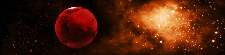 Yo Aries and Scorpio! Did you know that your Ruling Planet Mars just changed signs? Find out what that means for you on  https://www.rulingplanets.com/child-of-mars/  #aries #scorpio