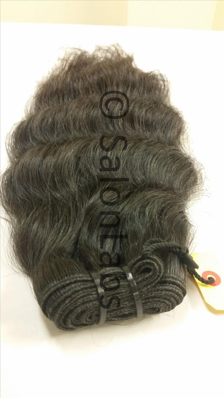 Park Art|My WordPress Blog_Cold Fusion Hair Extensions Near Me