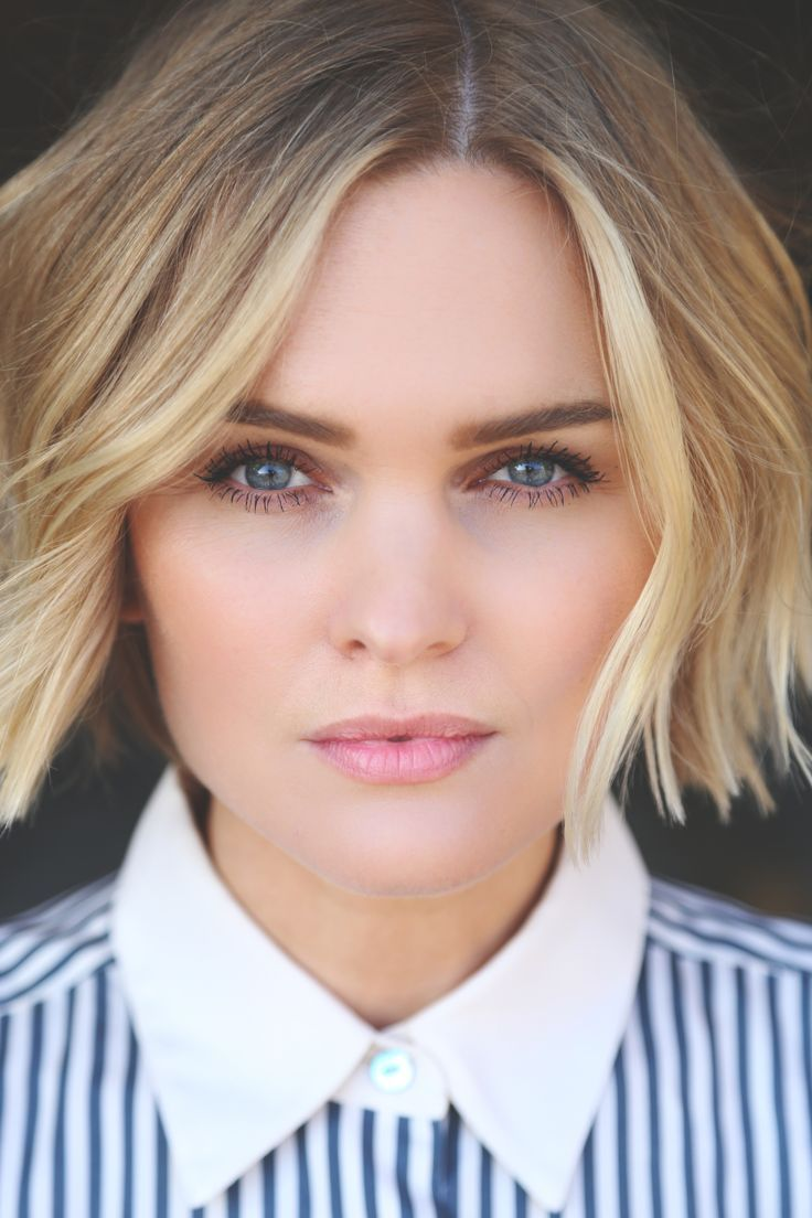 Sunny mabrey quotes quotations and aphorisms from openquotes quotes - Sunny Mabrey Quotes Quotesgram