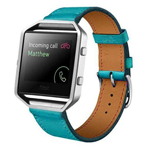 Hotsale! For Fitbit Blaze Smart Watch Luxury Leather Watc... https://www.amazon.com/dp/B01E88SFJM/ref=cm_sw_r_pi_dp_2.KJxbH6BQBXB