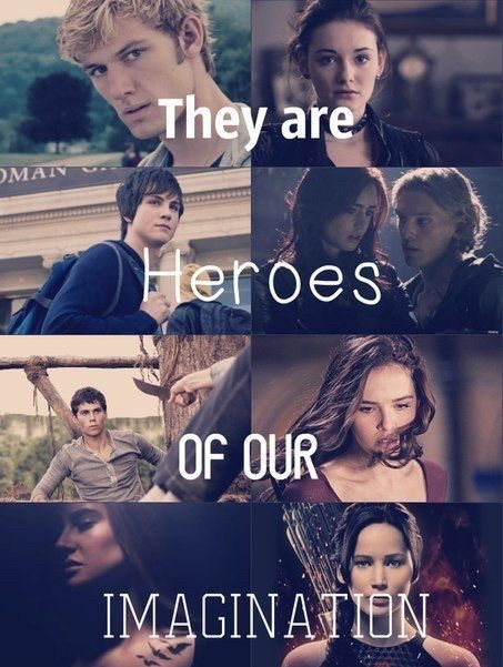 They are my life