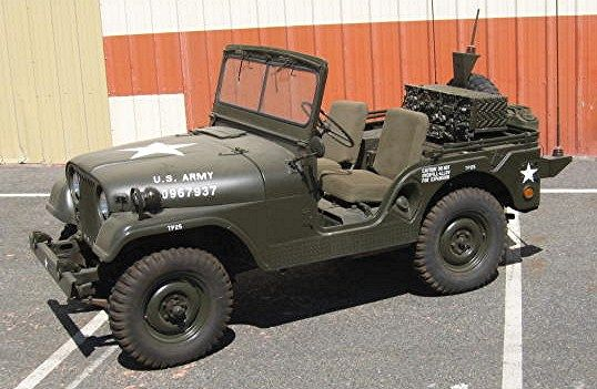 Jeep Cars Pictures >> Military Vehicles   All Things Military   Pinterest   Jeeps, Vehicle and Jeep cj
