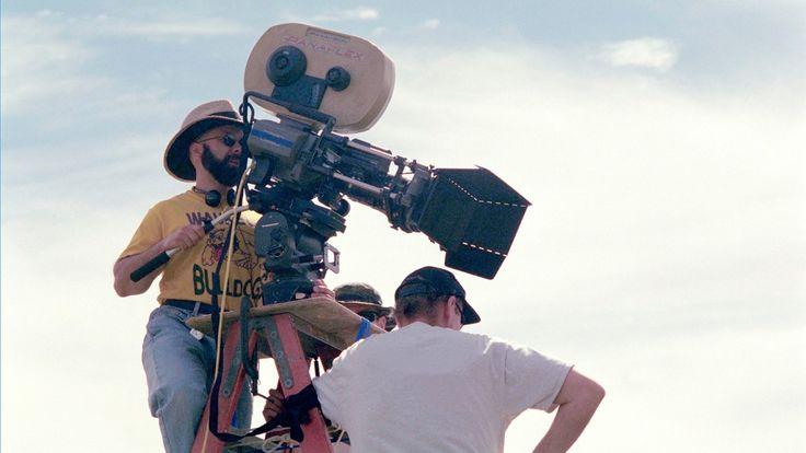 13 Things New Filmmakers Should Consider But Rarely Do - Taking these steps will make your production go more smoothly and get you that much closer to pro status.