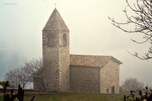 S.Agata Corniano