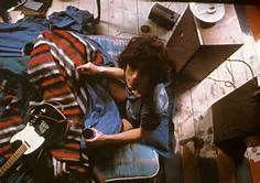 Syd Barrett Pic - Yahoo Bildesøkresultater
