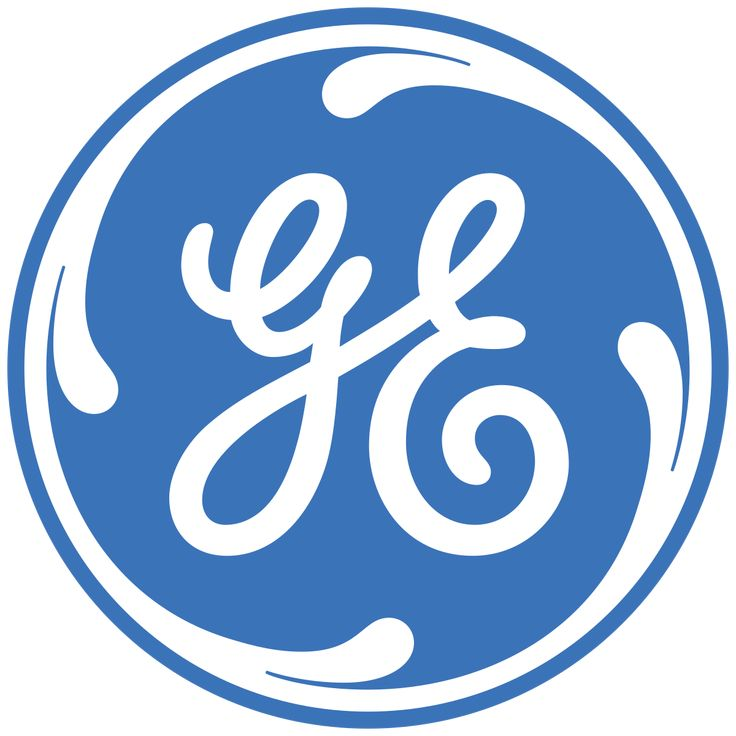 GENERAL Electric completes $100 million gas turbine assembly plant