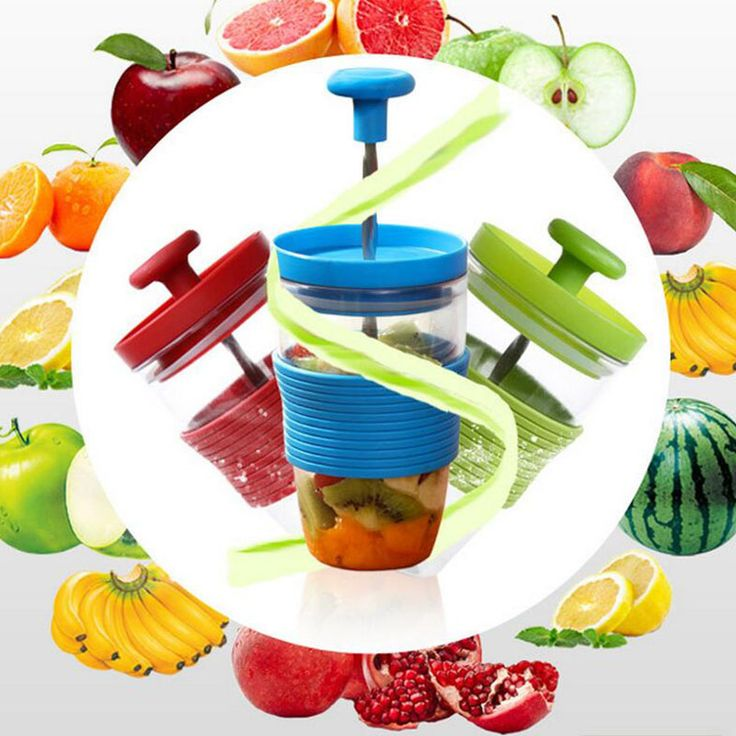 https://buy18eshop.com/outdoor-hand-pull-fruit-bottle-juicer-multicolor-portable-manual-fruit-juicer-water-cup/  Outdoor Hand pull fruit bottle juicer/Multicolor portable manual Fruit Juicer Water Cup   //Price: $25.16 & FREE Shipping //     #HALOWEEN