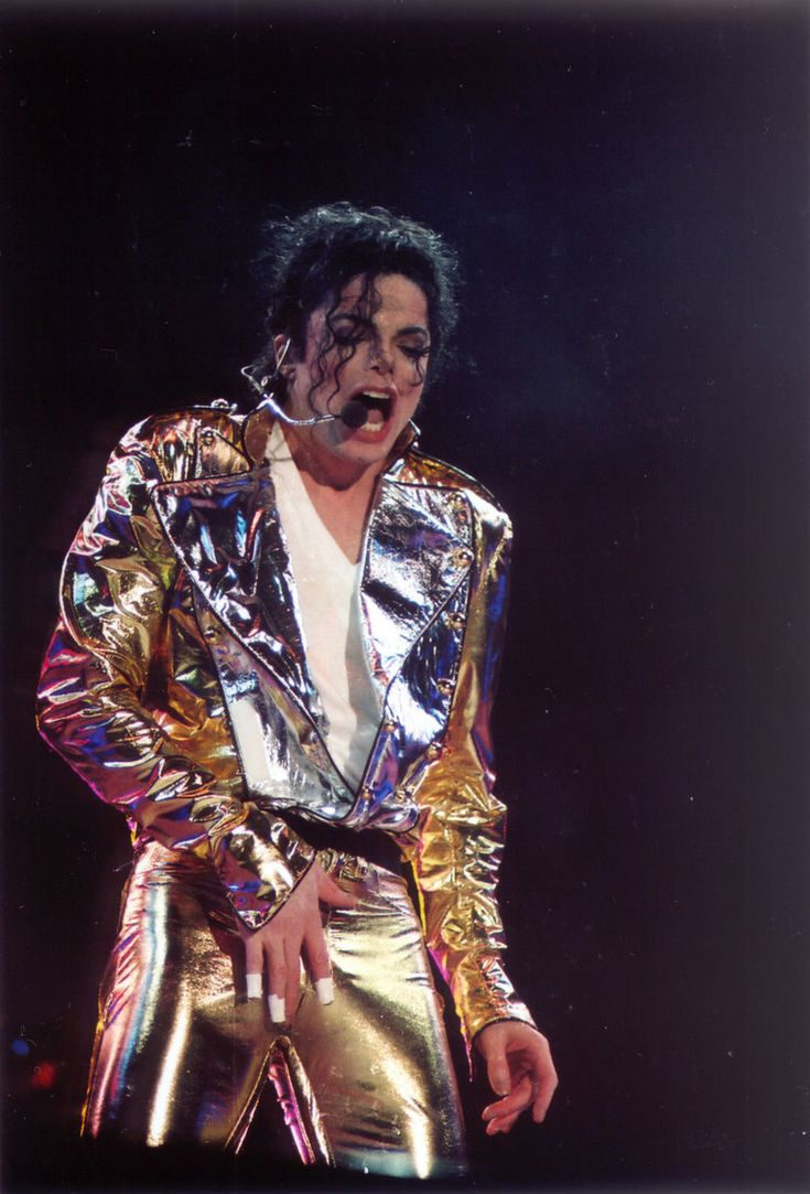 best images about michael jackson sexy the michael jackson gold pants glory