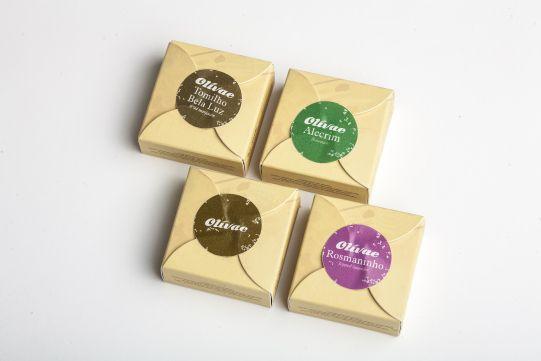 A hidratação e proteção da sua pele, baseada na utilização de produtos naturais, portugueses e de qualidade!  Conheça os sabonetes Olivae e de que é que eles são feitos!  #sabonetes #leitedecabra #évora #portugal
