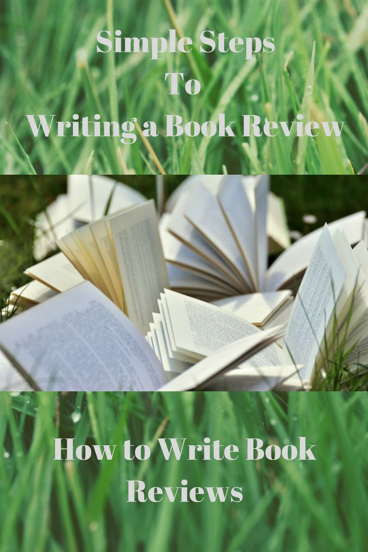 what are the steps in writing a book report Writing a book report can become a real headache for those, who want to enjoy a book, instead of analyzing it it is an assignment, which provides a brief summary of the key points of the book and gives a reader a chance to understand whether he might be interested in reading the full version.