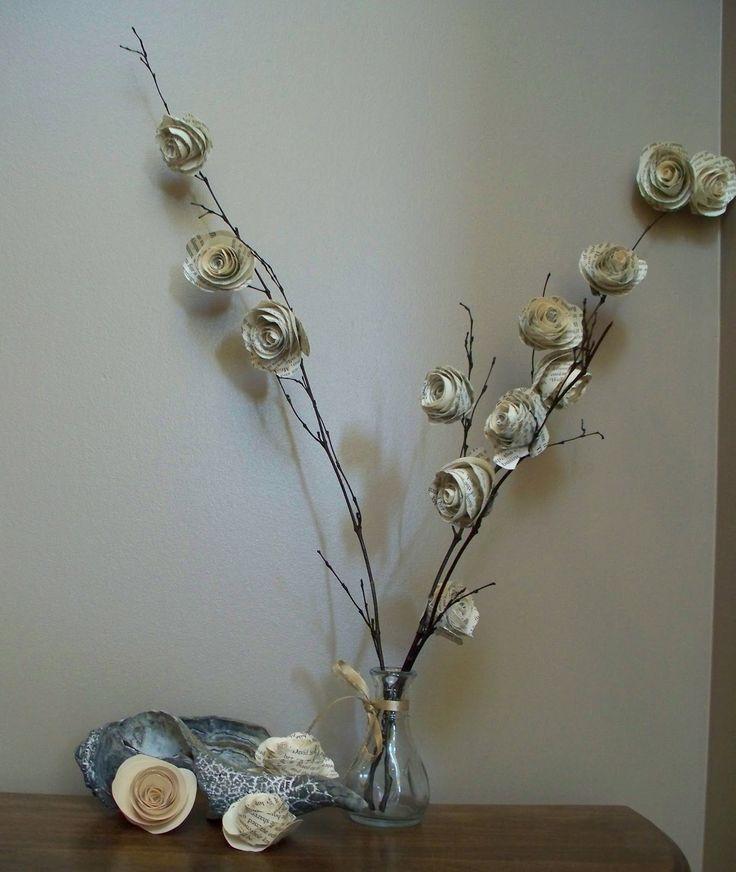 paper+flowers+017.JPG (1350×1600)