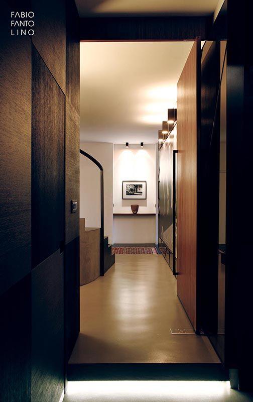 Casa Marmora - Fabio Fantolino
