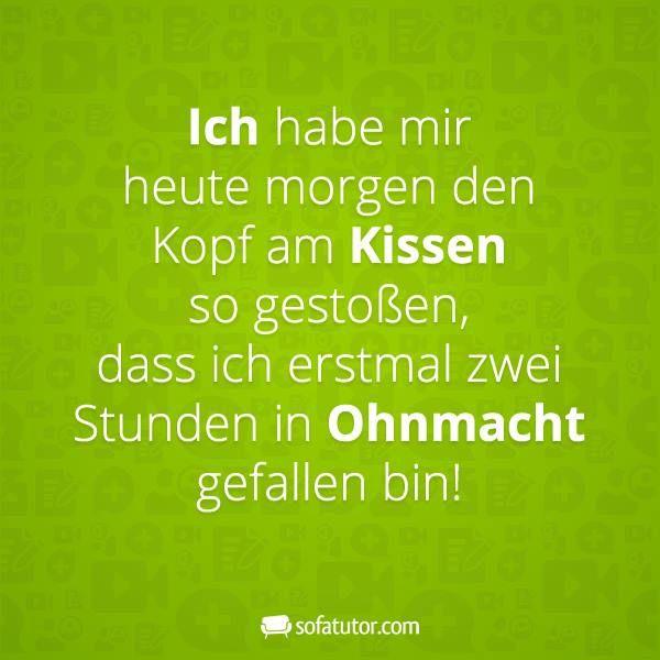 Weitere Facebook-Sprüche gibt es hier: http://magazin.sofatutor.com/schueler/2015/09/21/die-neuesten-facebook-sprueche-zum-lachen/