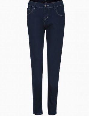 Pantaloni de dama marca Top Secret la Pret OK