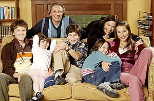 Life with Derek - Wikipedia, the free encyclopedia