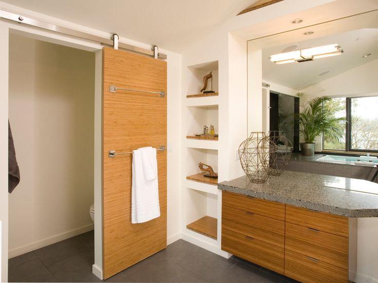 73 besten k che bilder auf pinterest moderne k chen badezimmer und graue k chen. Black Bedroom Furniture Sets. Home Design Ideas