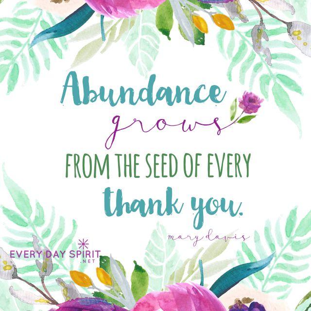 06782476c5ce761634df1195c509048a--gratitude-jar-practice-gratitude.jpg