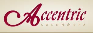 Accentric Hair Salon and Health club is Calgary's # 1 Beauty salon, with 5 beneficial areas in the NW, NE, and SW. Hair and Physique Treatment plans include: Updo Hairstyle, Girl's Hair Cut, Males's Hair Cut, Childrens Hair Cut, Launder & Blowdry, Color & Style, Aluminum foil Emphasizes, Rebuilding therapies, Customized Facials by Darphin, Shaving, Manicure and Pedicures, OPI Gel Wax. Medi- Health spas solutions such as Microdermabrasion, IPL Hair removal, Photofacials.