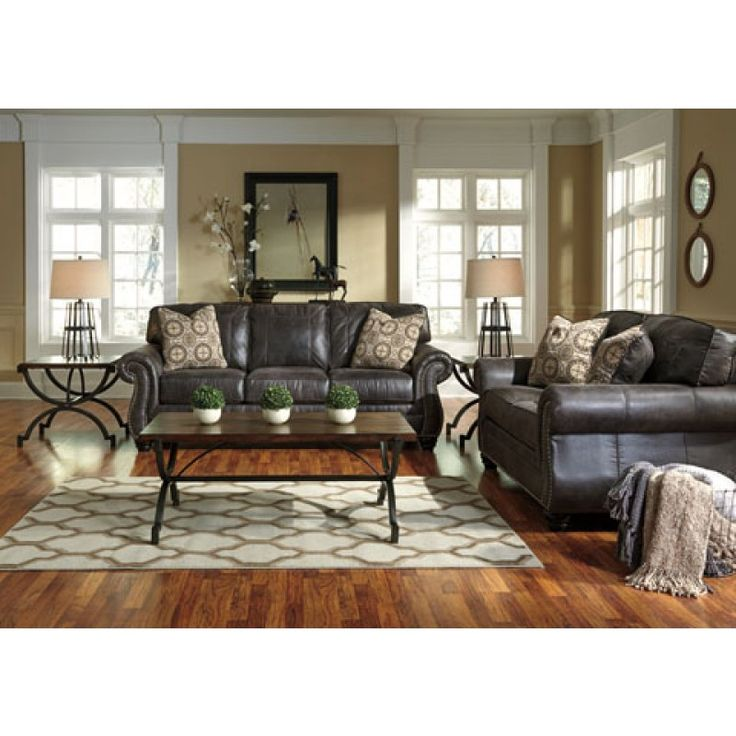 1000 Ideas About Charcoal Couch On Pinterest: 25+ Best Ideas About Charcoal Living Rooms On Pinterest