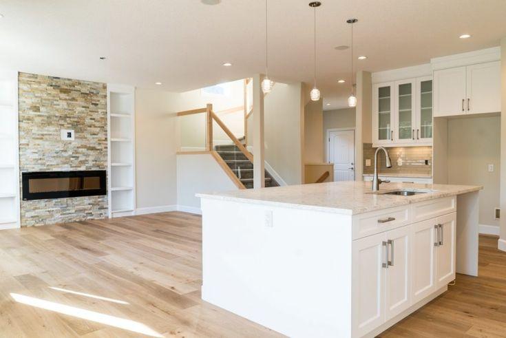 luxury houses for sale Edmonton