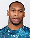Joseph Randle and Murrary | joseph randle cowboys demarco murray is hands down the lead back for ...