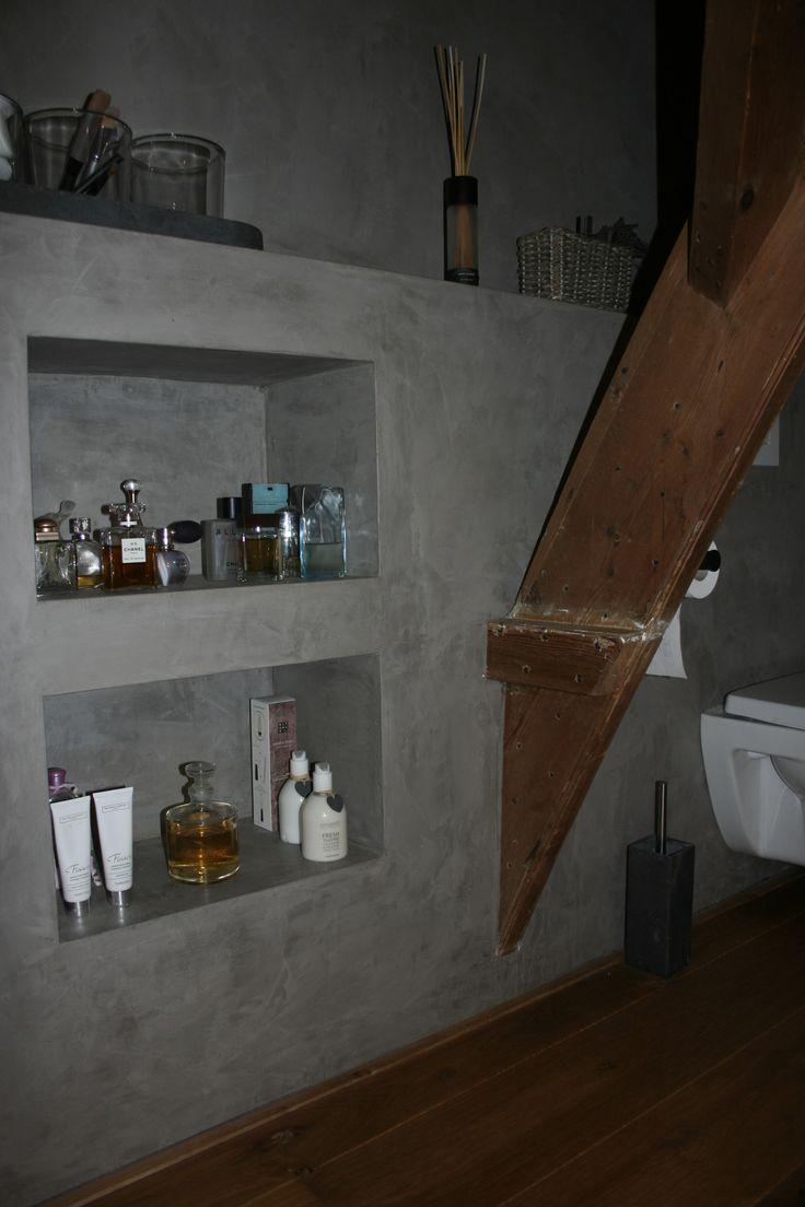 48 best b badkamer images on pinterest bathroom ideas bathroom