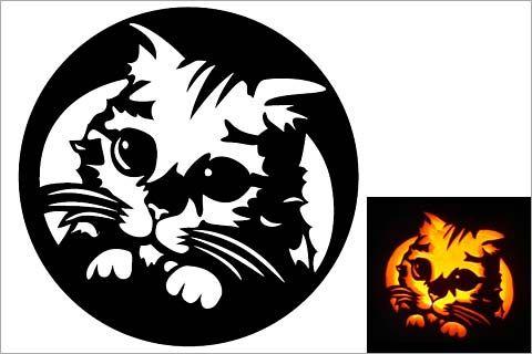 Google Bilder-resultat for http://www.bandofcats.com/wp-content/uploads/2007/10/01-pumpkin-stencils_puss-n-boots.jpg