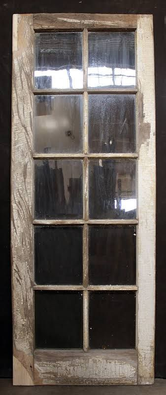 old doors for sale - Google Search
