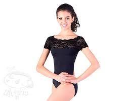 Resultado de imagen para maillot ballet