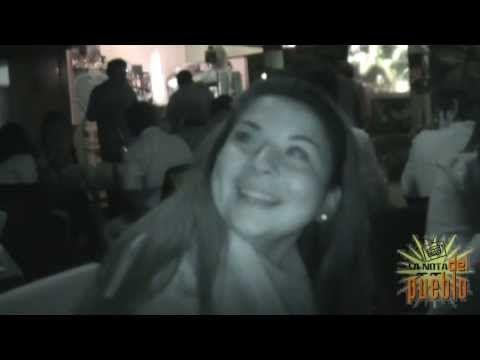 LA NOTA DEL PUEBLO - Fin Semana Jurídica 2012
