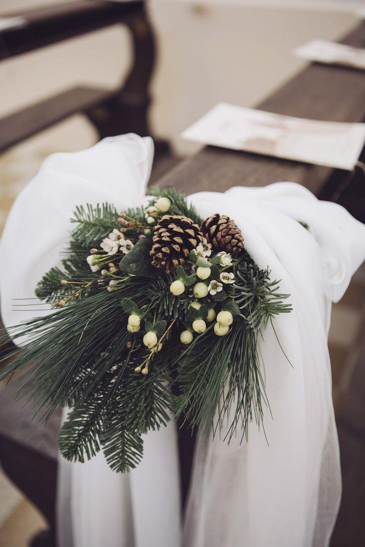 Rustici Matrimonio Vicenza : Oltre fantastiche idee su decorazioni per matrimoni