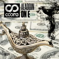 Coone - Aladdin On E (Radio Edit) by Coone on SoundCloud