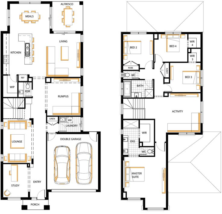 135 best carlisle homes melbourne australia images on pinterest browse the various new home designs and house plans on offer by carlisle homes across melbourne and victoria malvernweather Choice Image