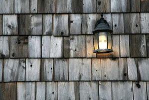 Best 25 Cedar Walls Ideas On Pinterest Cedar Lined