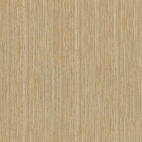 Textures Texture Seamless Oak Light Wood Fine Texture