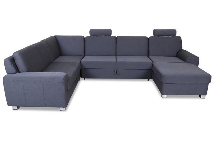 17 best ideas about sofa schlaffunktion on pinterest. Black Bedroom Furniture Sets. Home Design Ideas