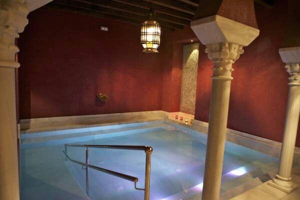 bath springs muslim Jav married milf maki tomoda hot springs vacati indian open bath muslim lady farzana khatoon fr xvideoscom - the best free.