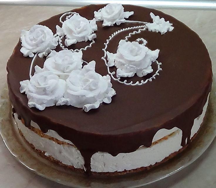 топится как украсить торт с фотографией смерть неразрывно следуют
