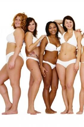 Remove fat body operation photo 1