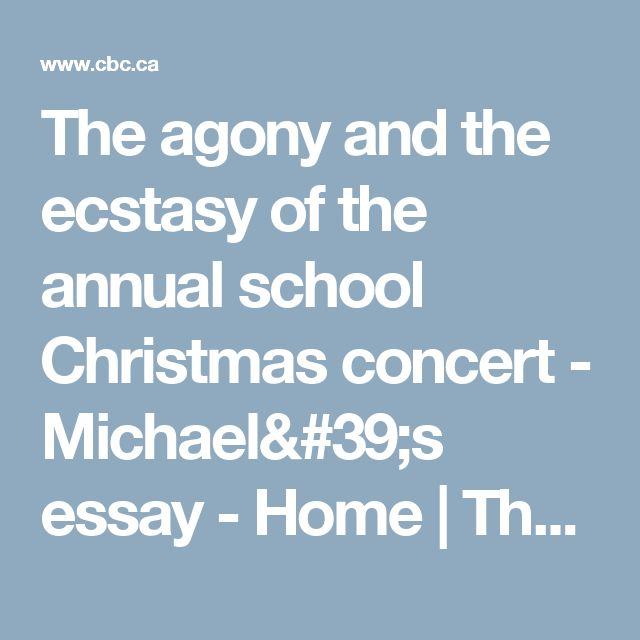 College application essay service new york times