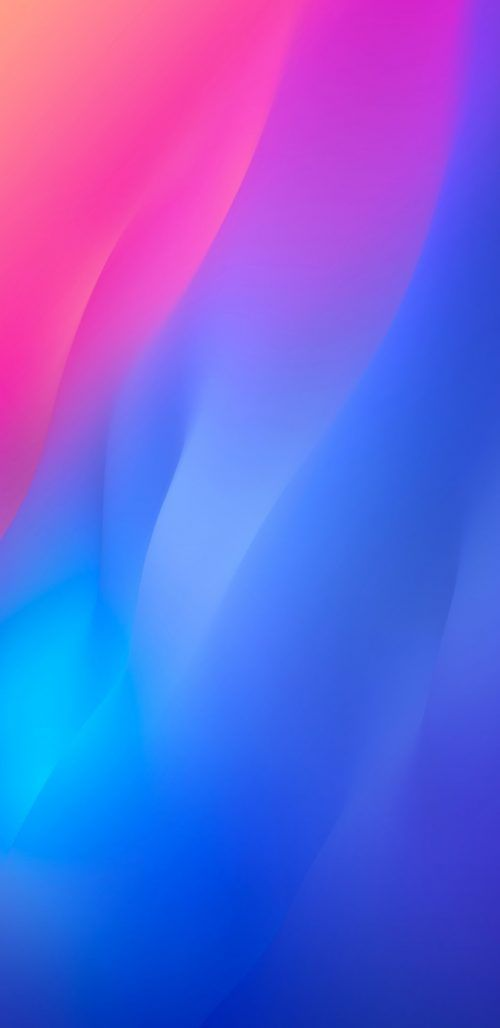 Samsung Galaxy S9 Wallpaper Hd