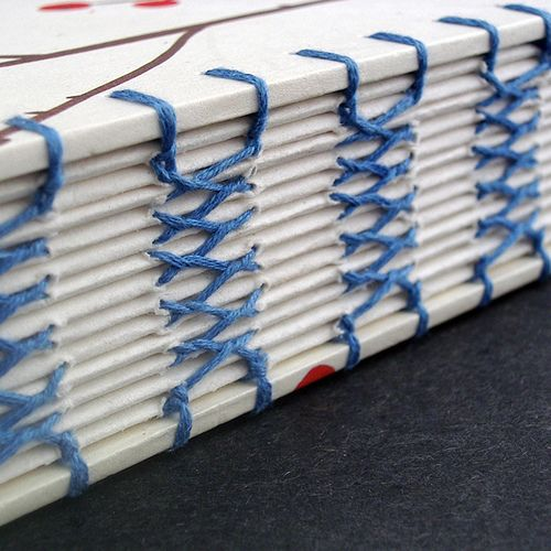 """https://flic.kr/p/5HLwrg 