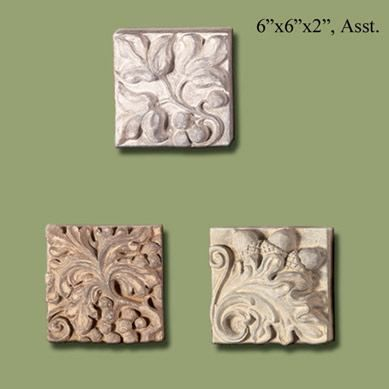 Beau Decorative Wall Tiles