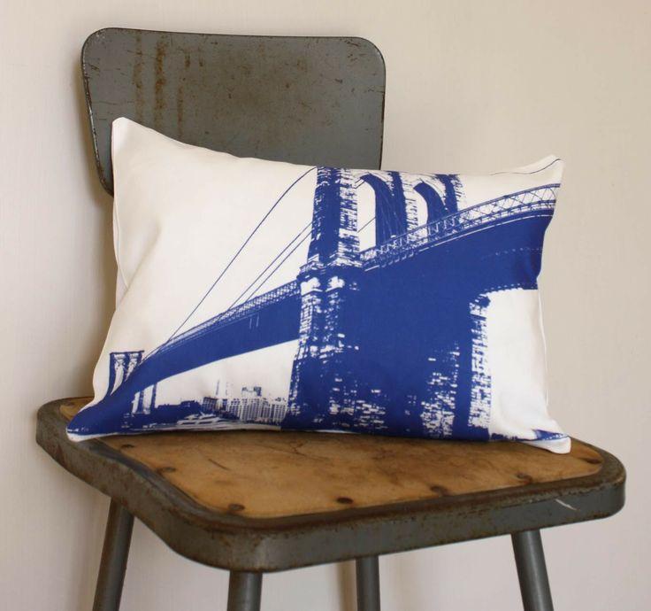Milli Home Decorative Pillows : Pinterest